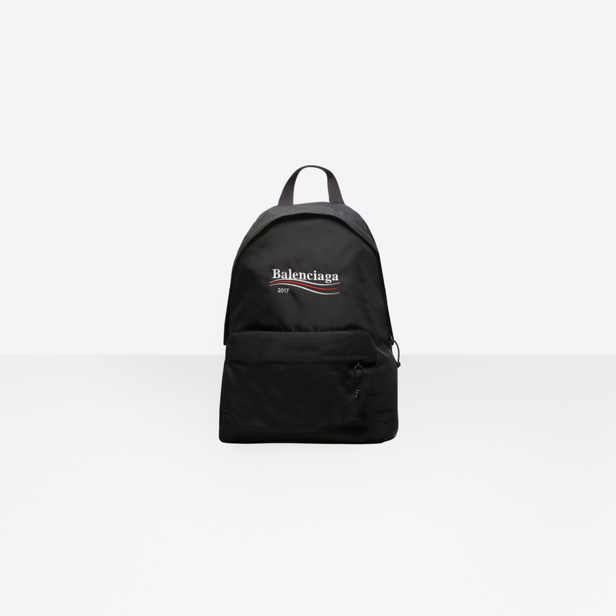 Explorer Backpack